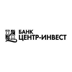 """ПАО КБ """"Центр-инвест"""""""