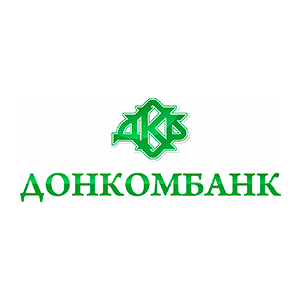ПАО «Донкомбанк»