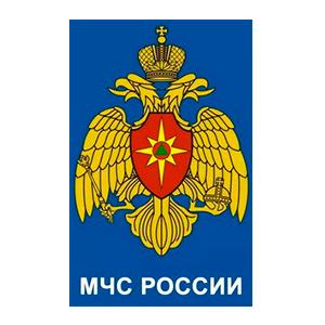 Главное управление МЧС РФ по Ростовской области