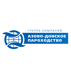 Группа компаний Азово-Донское пароходство